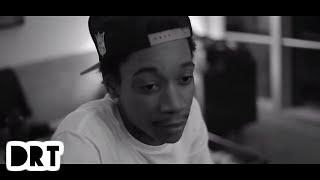Wiz Khalifa x Berner - Up Down (Music Video)
