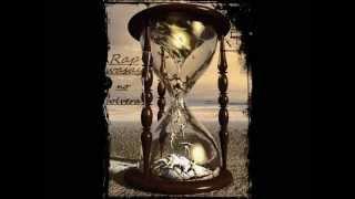 NO VOLVERA ( ZIFERK - SOLITARIO Mc. - LION FIAH - ELECTRA )