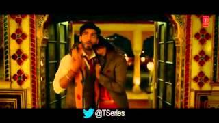 Naina  - Khoobsurat (VIDEO SONG)  Sona Mohapatra , Armaan Malik , Amaal Mallik