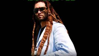 Alborosie- Soul Pirate- Rastafari Anthem