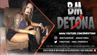 MTG - TÁ FAZENDO SEXO ( DJ RAY LAIS, DJ LUIZIN & DJ PANKS )