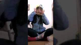 Video star-lionel ferro tu carita