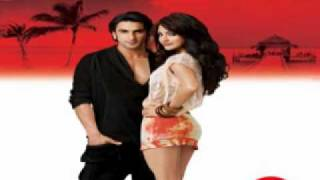 Ladies vs ricky bahl - Fatal Attraction