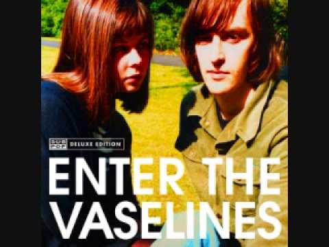 the-vaselines-dying-for-it-live-in-london-dudeamondo