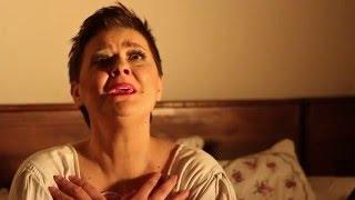 MARIJA PAVKOVIĆ SNAŠA - SRCE MI JE BOLNO (OFFICIAL VIDEO)