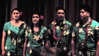 Hatikva - National Anthem of Israel