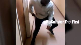 Prince Kaybee ft Busiswa & TNS- Banomoya #McC'd Challenge (Official)