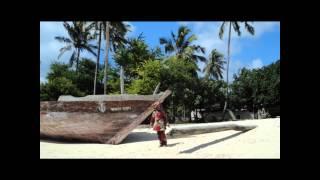 Tansania Zanzibar Leyla & Ugur