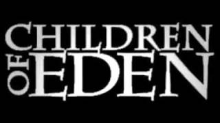 Children Of Eden - A World Without You
