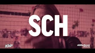 """Planète Rap SCH """"JVLIVS"""" #Teaser"""