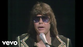 Ronnie Milsap - Only One Love In My Life (Live)