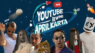 YOUTUBE REWIND INDONESIA 2017 Low Budget Wkwkwkwk ft Raffi Ahmad