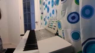 My Singing Monsters: Poewk Impression
