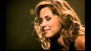 Lara Fabian   -   I am Who I am  ( w / lyrics )