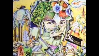 Riccardo Cocciante - Mu - (1972) - 05 - Festa
