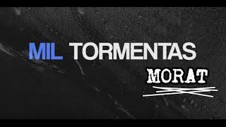 Morat - Mil tormentas (Audio Original)