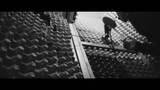 Balti feat master sina clandestino [cover by Master-Özen ]