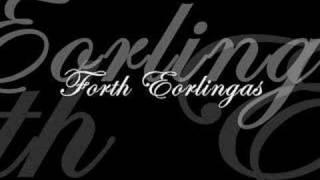 Forth Eorlingas