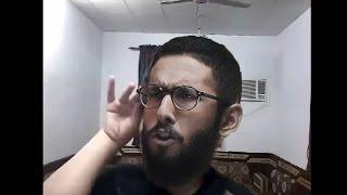 جلد فهد البتيري!!!!