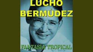 Fantasia Tropical (feat. Matilde Diaz)