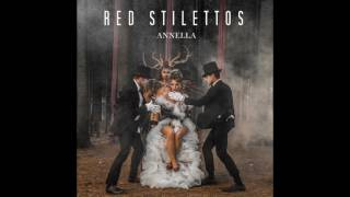 [Electro Swing] Annella - Red Stilettos