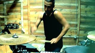 DNMO & Sub Urban - Broken (Cofresi Live Remix)