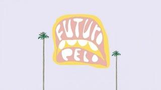Futuro Pelo - Swamp