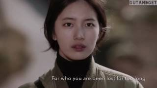 New Empire - ACROSS THE OCEANS (Uncontrollably Fond 함부로 애틋하게) BGM/OST. with lyrics