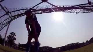 Goodhood - self profile video of Adrian Gozali