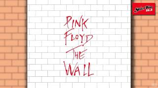 Pink Floyd - Another Brick In The Wall (Vinicius Limma Remix)