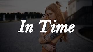 DROELOE - In Time (feat. Belle Doron)