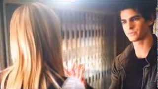 Michelle Chamuel - Go Down Singing (tradução) - O Espetacular Homem-Aranha
