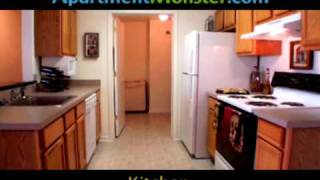 Grand Blanc MI Apartments For Rent - Gateway Of Grand Blanc