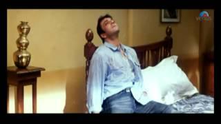 Sanjay Dutt shoots himself (Hathyar) width=