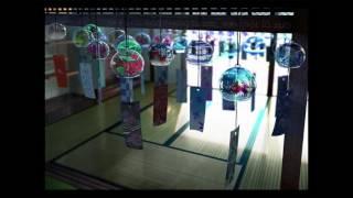 [UtaCf] Zen zen zense - Eve (RADWIMPS cover) [Vietsub]