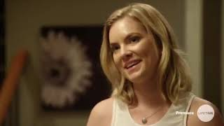 The Killer Downstairs 2019   Lifetime Movies Based On A True Story 2019