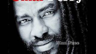 Omar Perry - Ghetto Life