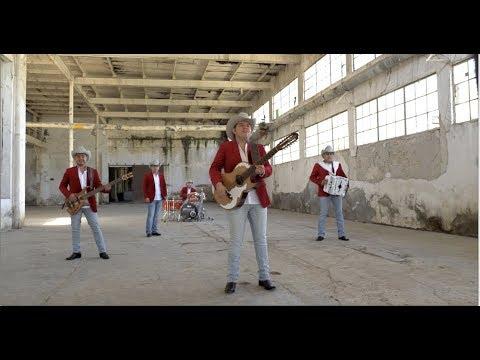 Que Bonita Chaparrita de Los Herederos De Nuevo Leon Letra y Video