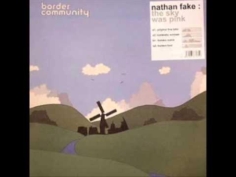 nathan-fake-the-sky-was-pink-icelandic-version-c-l