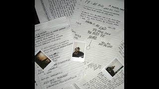 XXXTENTACION - Save Me (Legendado)
