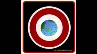 Delfins - Radio Mundo
