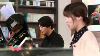 Tomorrow Cantabile - Trailer 3 - Dorama Coreano