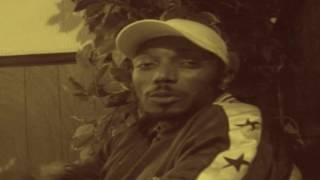 Djey B & King Djo - Amor é...(Video Oficial)