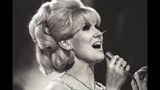 'Son Of A Preacher Man' ~ Dusty Springfield ~ 60's Pop Icon