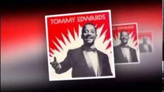 Tommy Edwards - Paradise