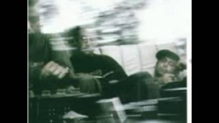 13   Main Concept   Session Fünf feat  Raptile & Kamillion