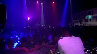 Afrokillerz | HK Club (Portugal) | April 2018
