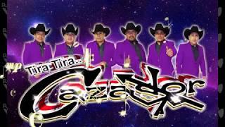 Grupo Cazador - Deja 😙 2018