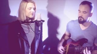 City of Stars (La La Land soundtrack) - Vocal & Bass cover