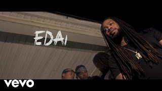 Edai - Shoot Sum ft. Doe Boy
